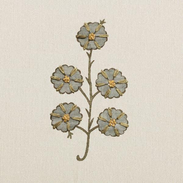 FN039 in Faded Seafoam – Gardenia