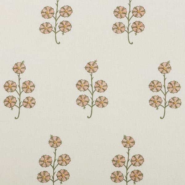 FN039 P Detail 1 – Gardenia