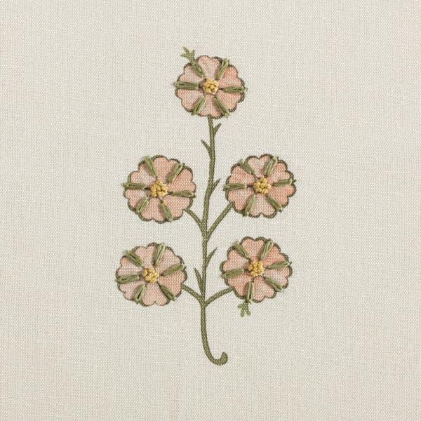 FN039 in Pink – Gardenia
