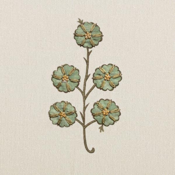 FN039 in Seamist – Gardenia