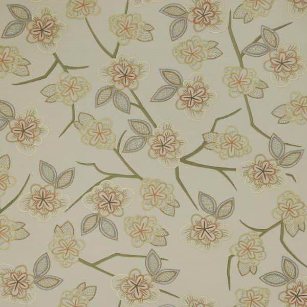 Fn004 V1  8 – Birdtree