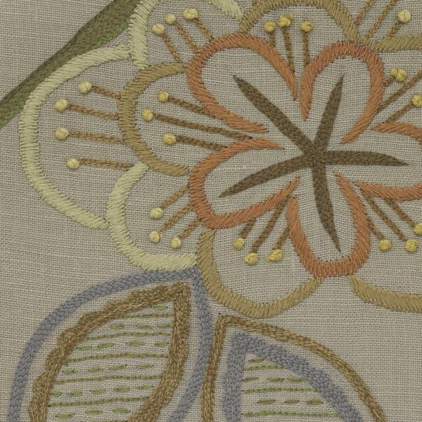 Fn004 V3 8 – Birdtree