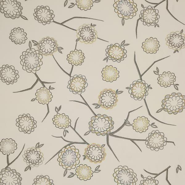 Fn005 V1 8 – Speckle flower