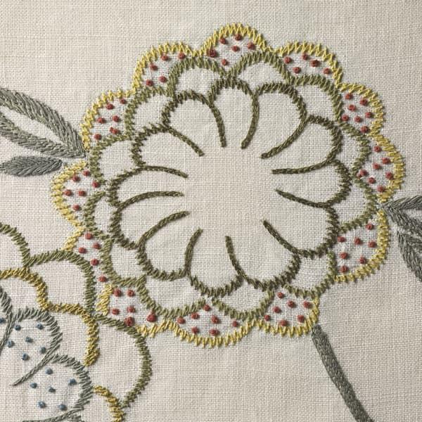 Fn005 V4 8 – Speckle flower