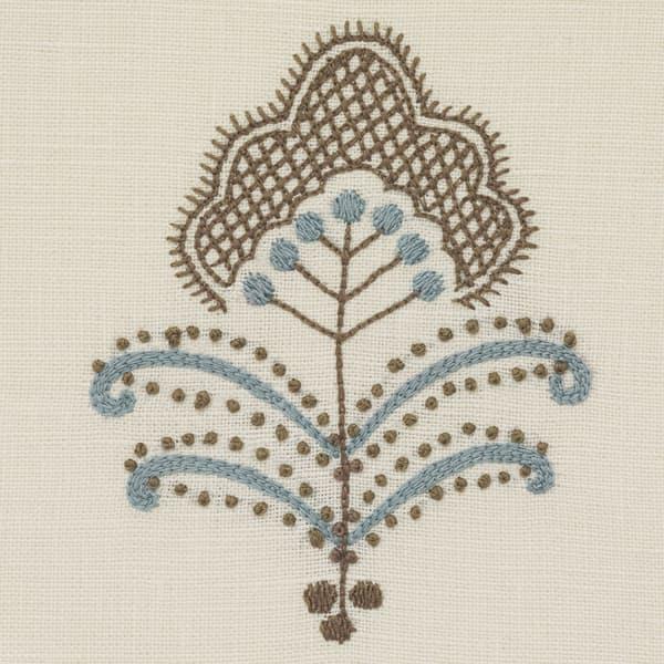 Fn013 V3 8 – Moghul flower