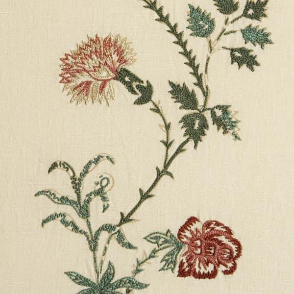 Fk111 Detail Image 3 1 8 – Divine flowers