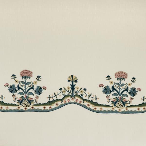 B062 – Primrose & carnation