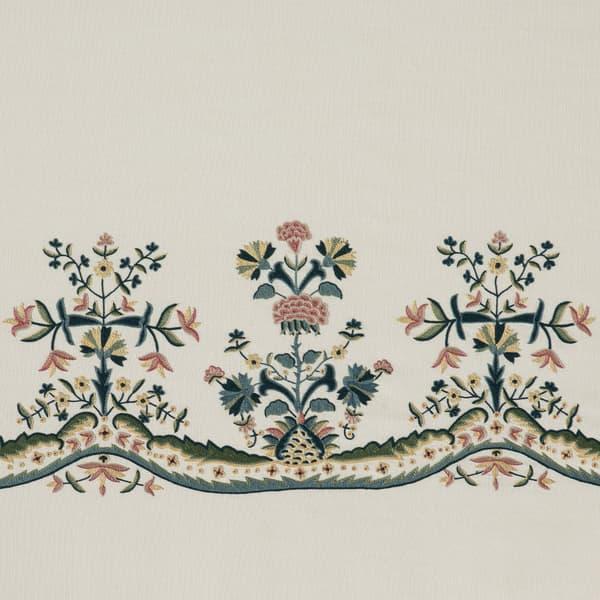 B162 – Primrose & carnation