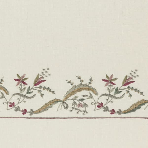 B353 R Detail – Tulips