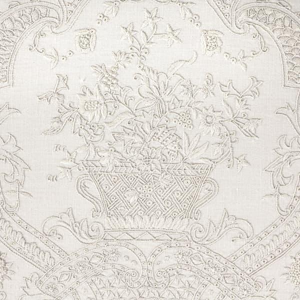 B361 W Detail – Wildflower Sprig