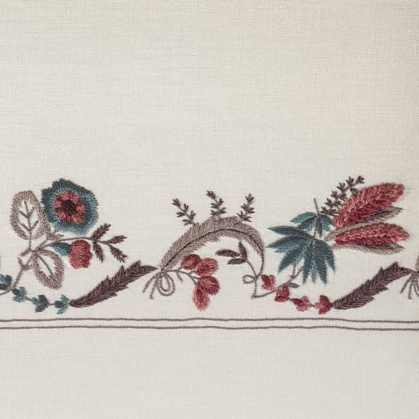 B384 R Detail – Bouquet des Alpes