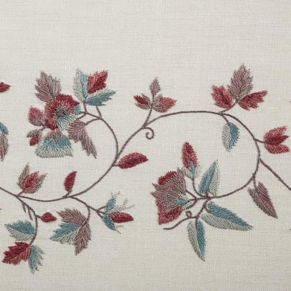 B392 Detail – Fleur de bissau