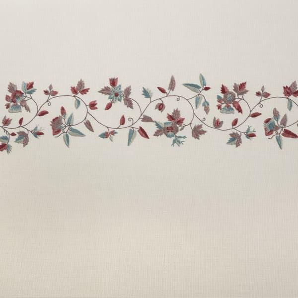 B392 – Fleur de bissau