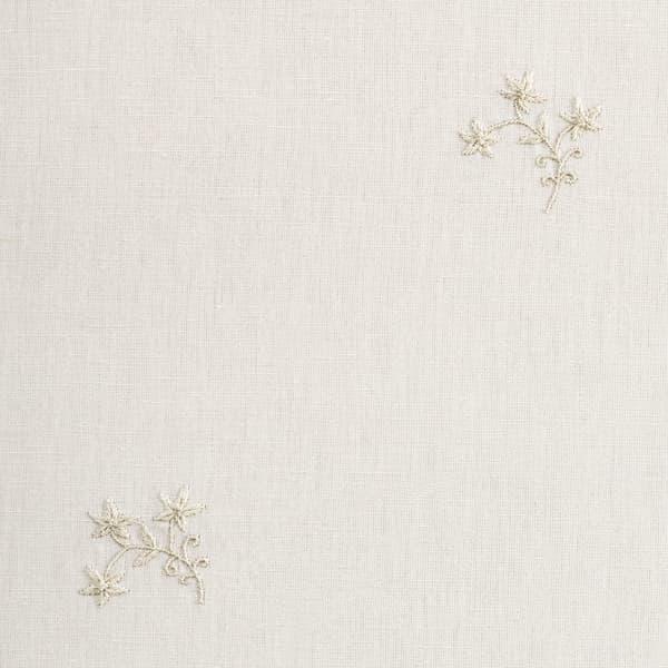 F361 W Detail – Wildflower Sprig