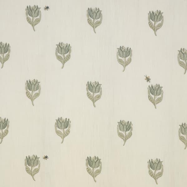 Ctulips Far 2 – Tulip