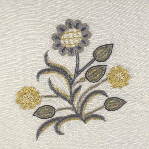 F126 Detail 1 Copy 7 – Botanical