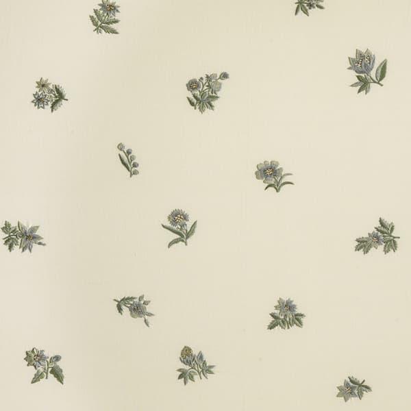 F388Bmain – Fleurs des champs
