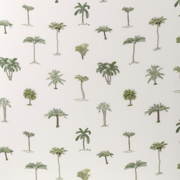 F664 V1 – Coconut Grove