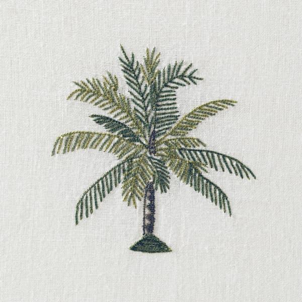 F664 V3 – Coconut Grove