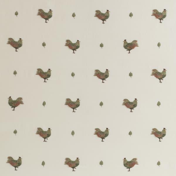 F977 – Chickens