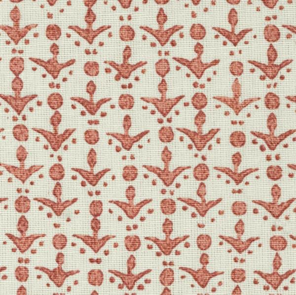 Fp1006 Detail – Cupid in pink