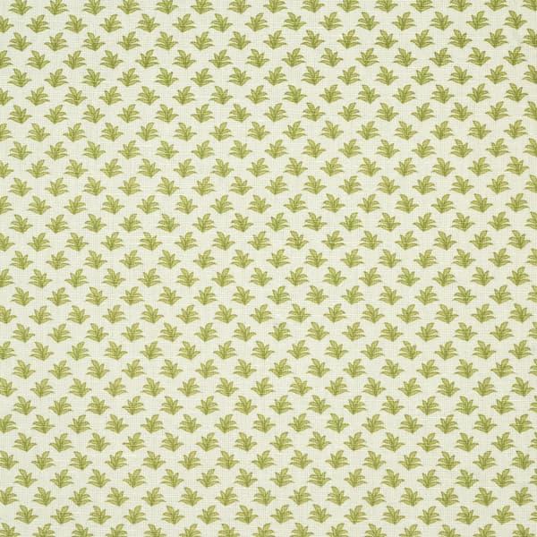 FP1502 – Fern in lime