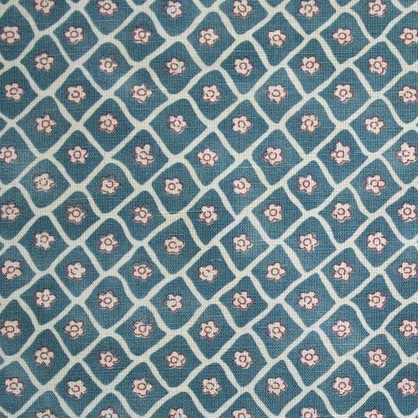 FP2201 – Floral Tile