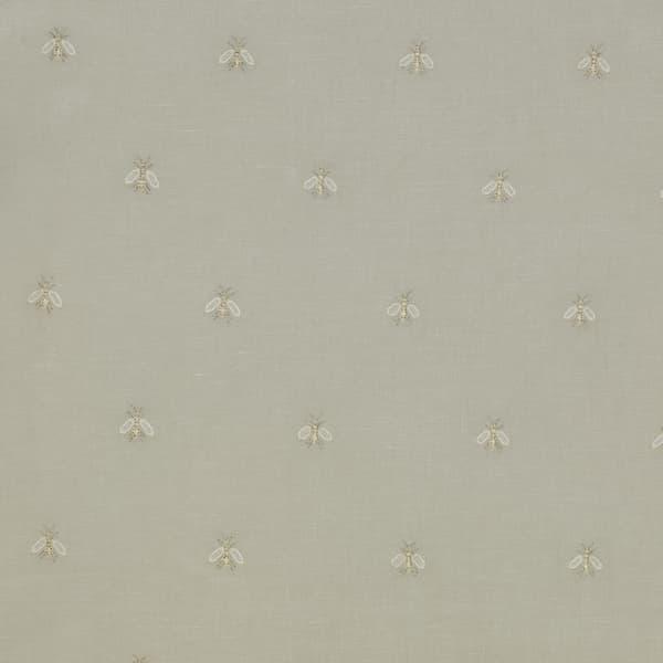 F268Wd V1 1 6 – Napoleon bees