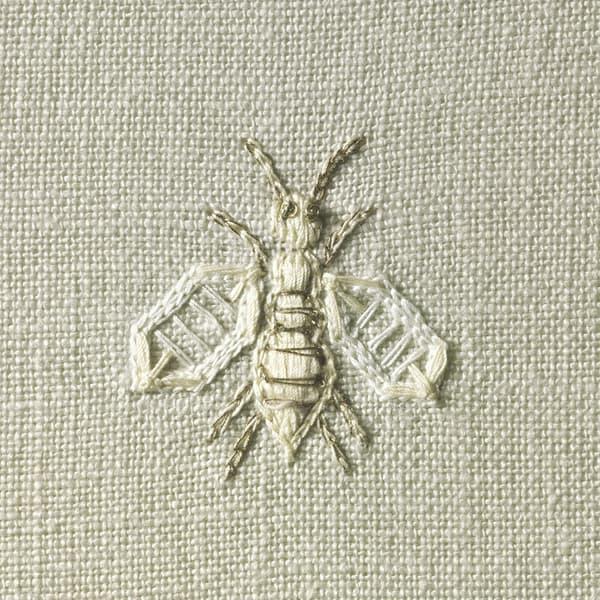 F268Wd V2 1 6 – Napoleon bees