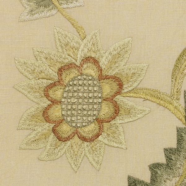 F276 F 1 1 7 – Sunflowers, tulips & carnations