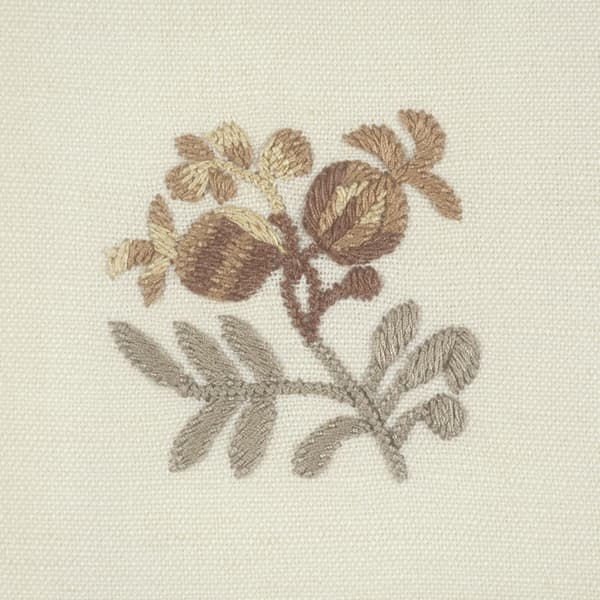 F349 E Detail Copy 1 6 – Provence large sprig