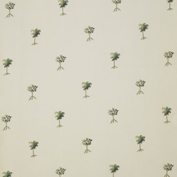 Palmtree 6 – Provence palm tree