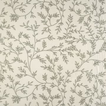 William Morris leaf