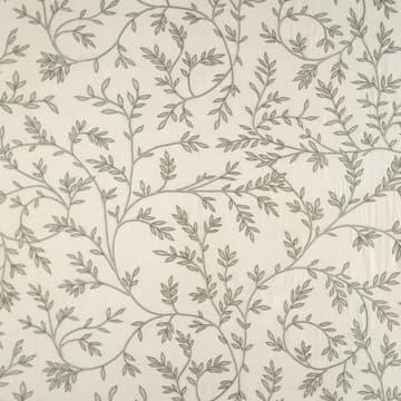 William Morris leaf