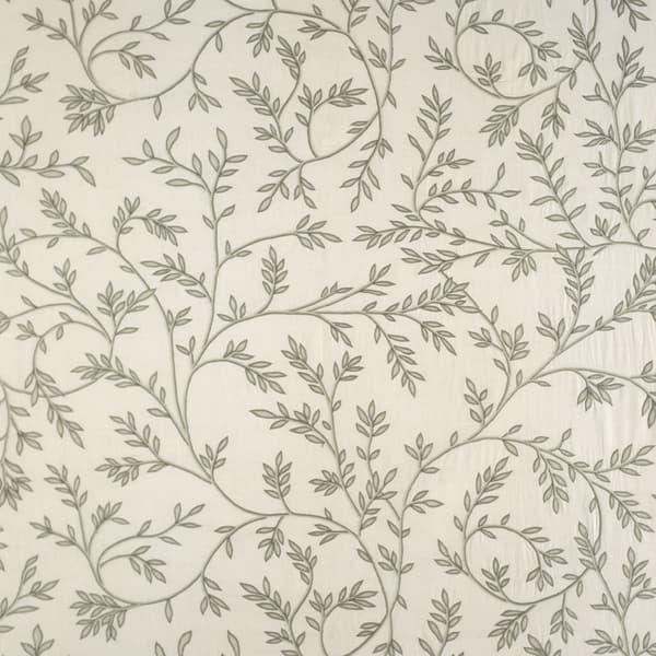 F160 Far 1 1 7 – William Morris leaf