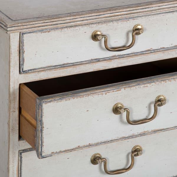 Eng036 38 D V2 – Bedside table