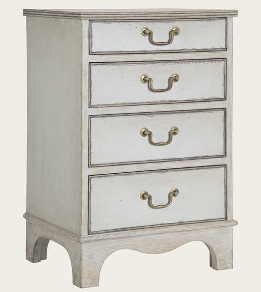 Eng036 38A – Bedside table
