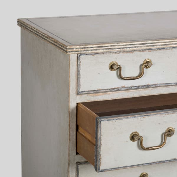 Eng041 38 D V2 – Small chest of drawers