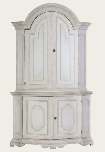 Eng142 8 – Corner cupboard