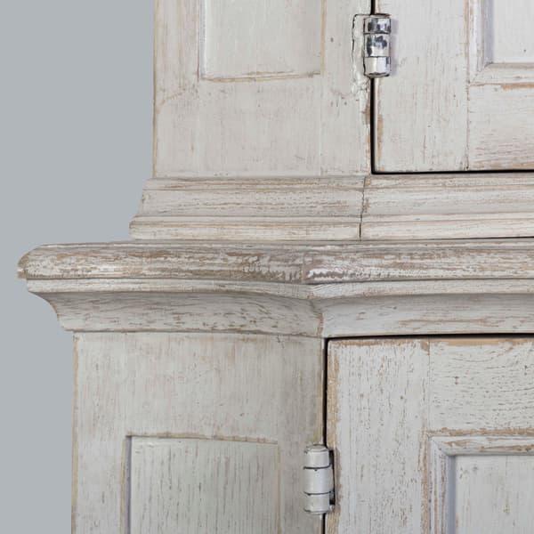 Eng142 8 D1 – Corner cupboard
