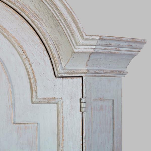 Eng142 8 D3 – Corner cupboard
