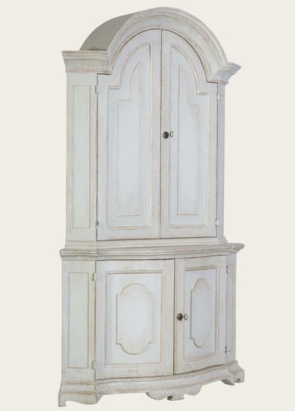 Eng142 8A – Corner cupboard