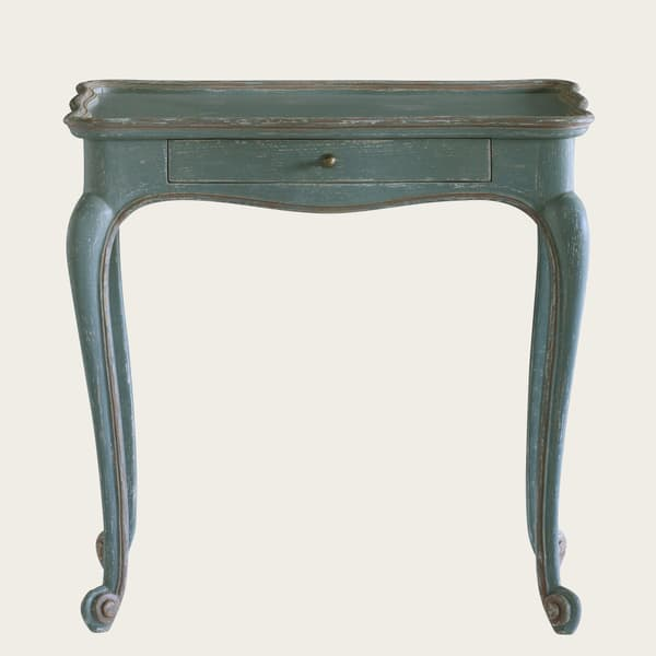 Ct26 18 – Side table