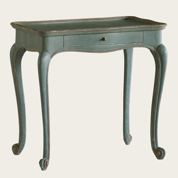 Ct26 19 – Side table