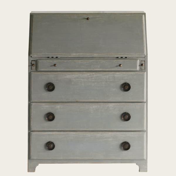 Ct26 39 – Small writing desk/bureau