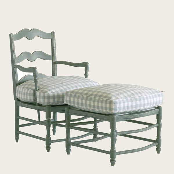 Ct26 7 – Provence chair