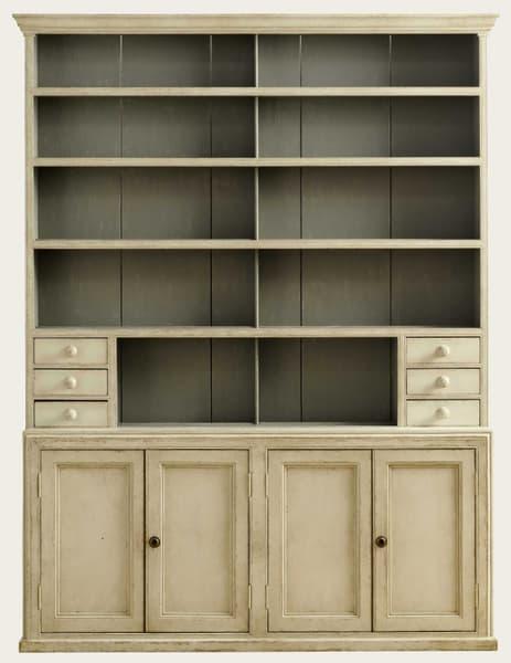 Eng150 38 – Narrow dresser