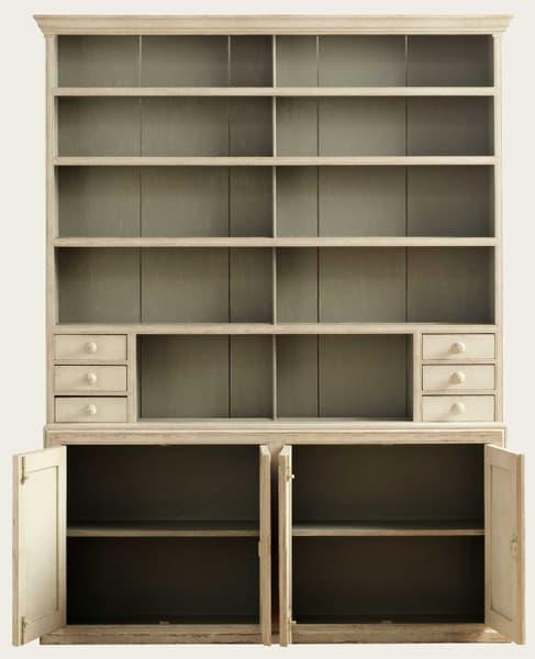 Eng150 38O – Narrow dresser