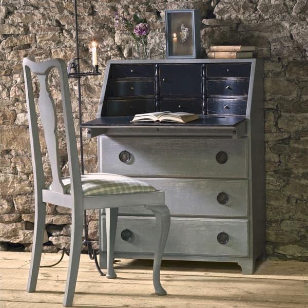 Fwukghgrq  G33Tvq P4Tdmafc Joeesl Llkcxmvvk 1 – Small writing desk/bureau