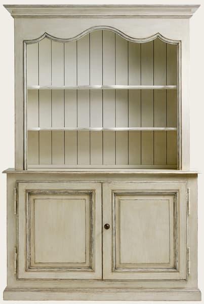 Pro150 38 Co – Dresser
